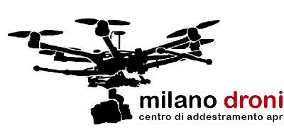 Milano Droni CA.APR 023